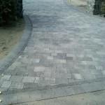 driveway_19
