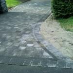 driveway_20