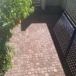 patio_05